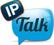 IPTalk